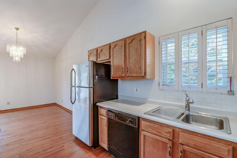 5335 Lakefront Drive Property Photo 17