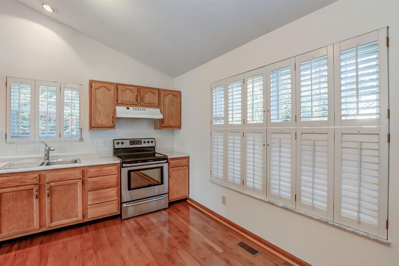 5335 Lakefront Drive Property Photo 18