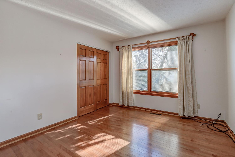 5335 Lakefront Drive Property Photo 20