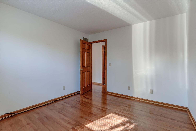 5335 Lakefront Drive Property Photo 22