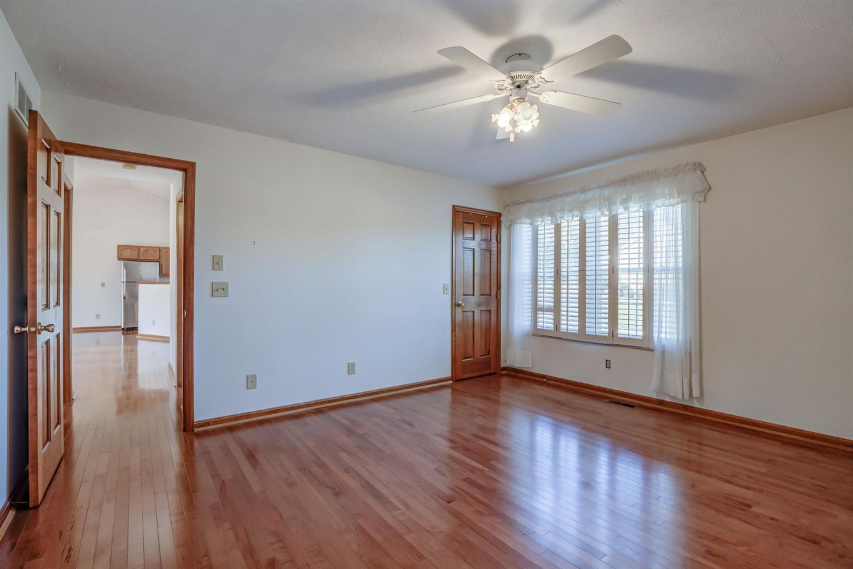 5335 Lakefront Drive Property Photo 24