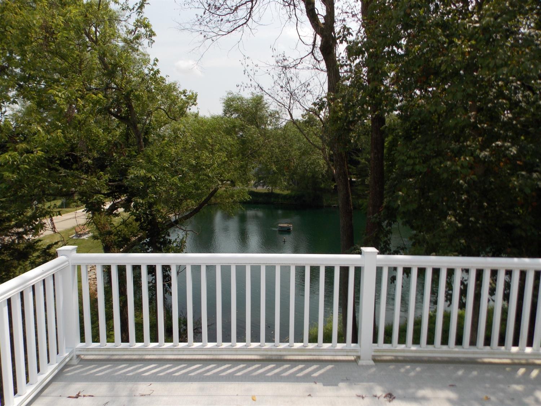 5335 Lakefront Drive Property Photo 25