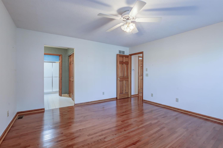5335 Lakefront Drive Property Photo 26