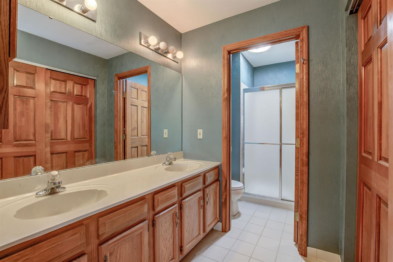 5335 Lakefront Drive Property Photo 27