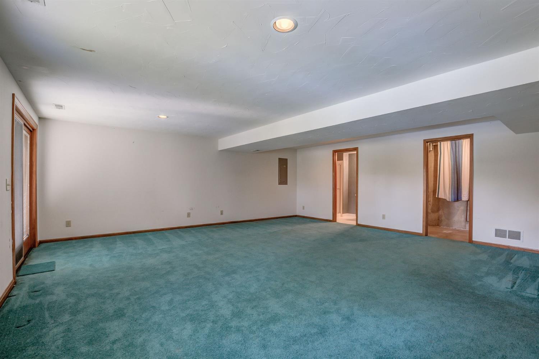 5335 Lakefront Drive Property Photo 28
