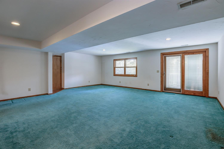 5335 Lakefront Drive Property Photo 30