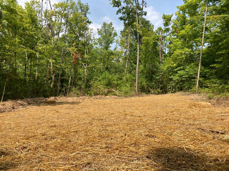 4400 Willow Hills Lane Property Photo