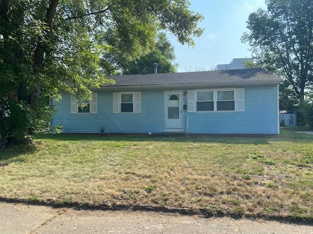 454 Featherwood Drive Property Photo