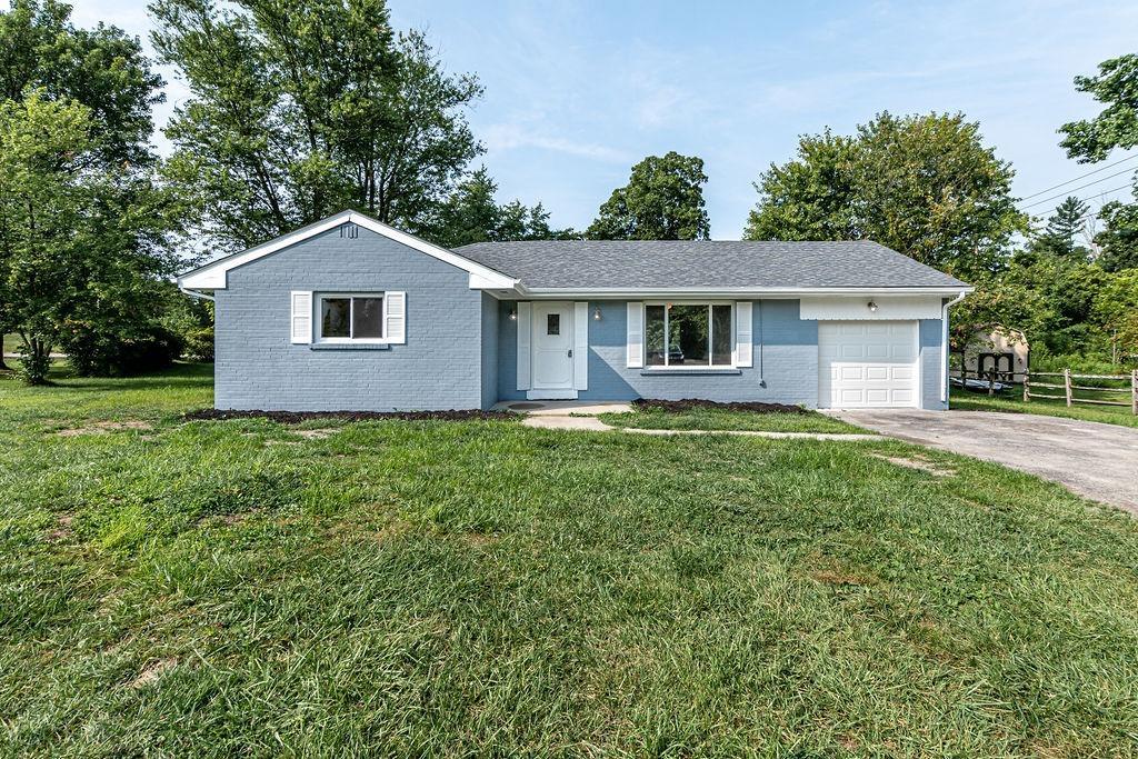 523 Iris Lane Property Photo