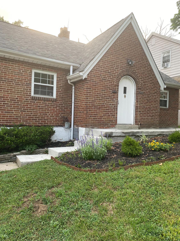 2839 Robert Avenue Property Photo