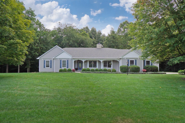 2788 Kings Lane Property Photo 1