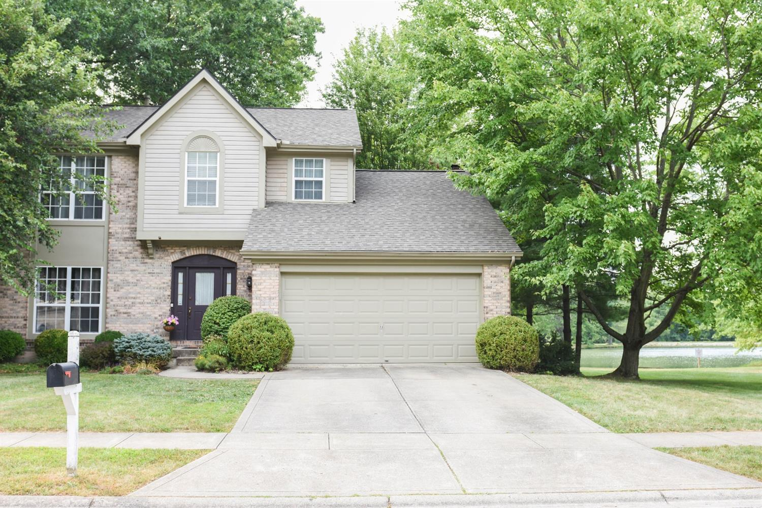Clermont County Real Estate Listings Main Image
