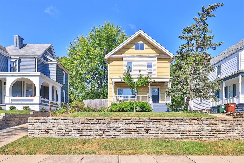 3821 Elsmere Avenue Property Photo