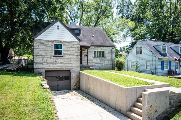 216 Rockaway Avenue Property Photo