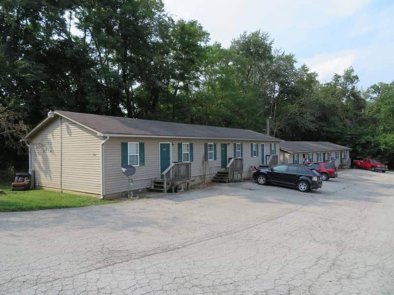 Hillsboro Real Estate Listings Main Image