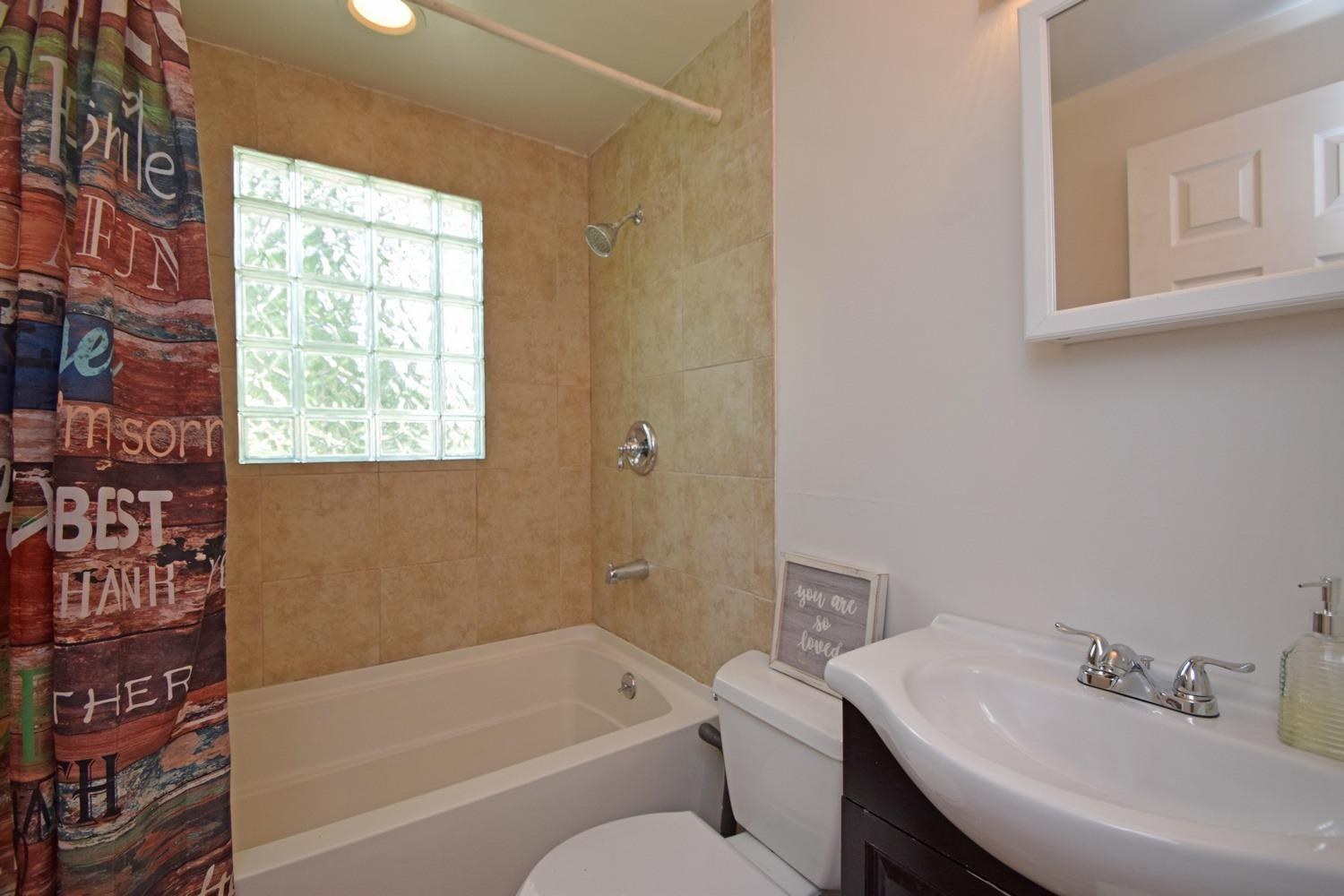 235 Campbell Avenue Property Photo 13