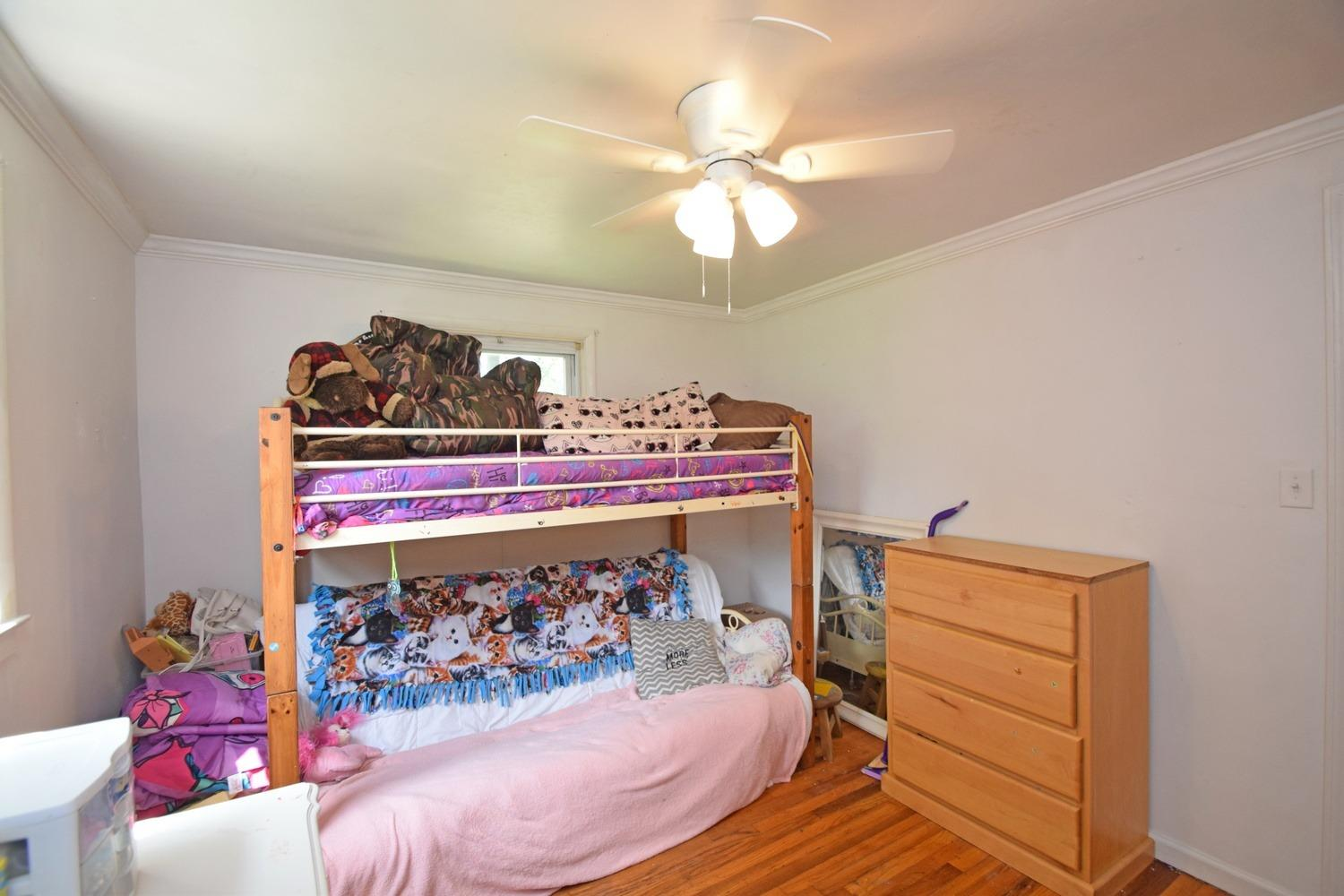235 Campbell Avenue Property Photo 16