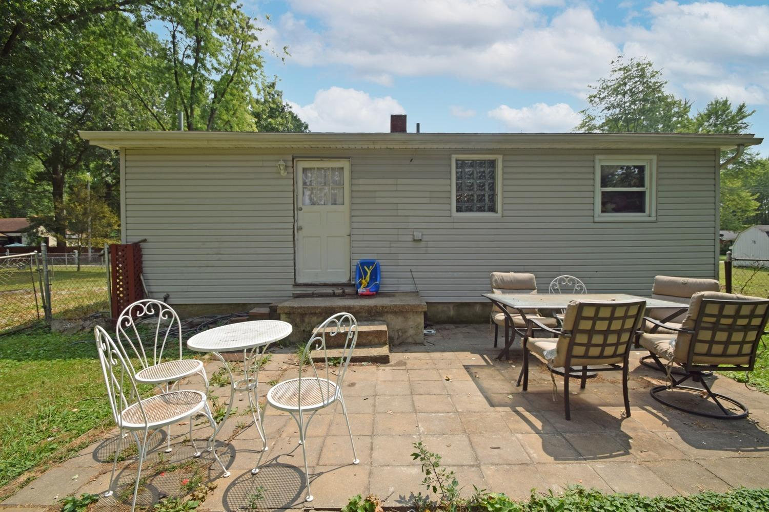 235 Campbell Avenue Property Photo 18
