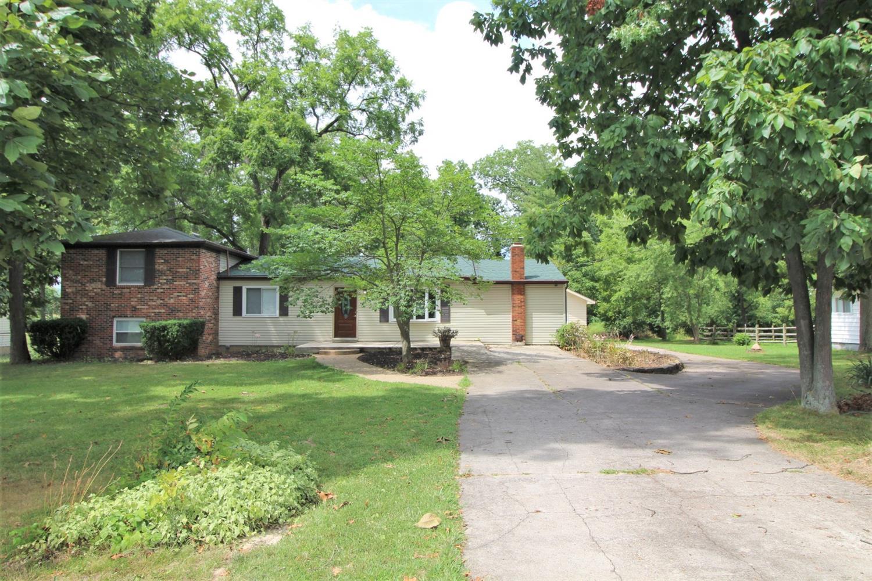 1390 Fay Road Property Photo