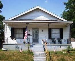 1814 Cordova Avenue Property Photo