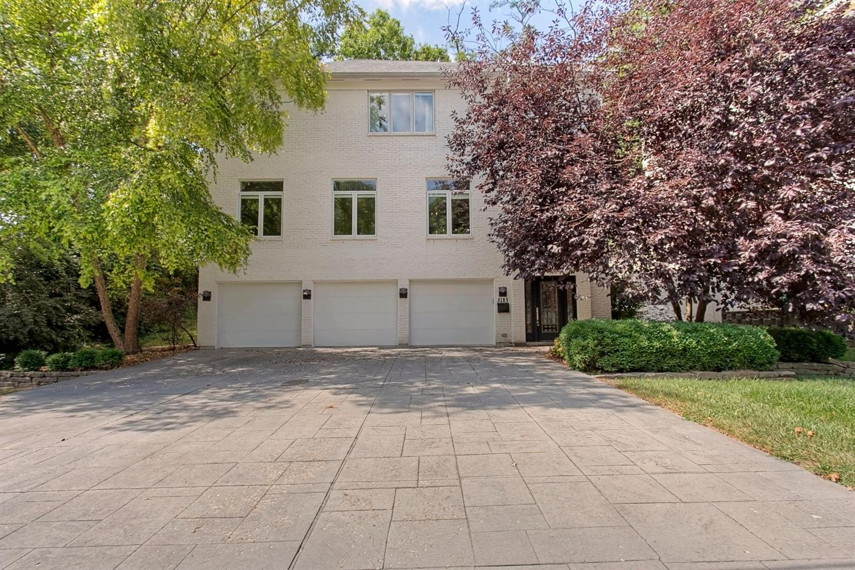 3183 Golden Avenue Property Photo