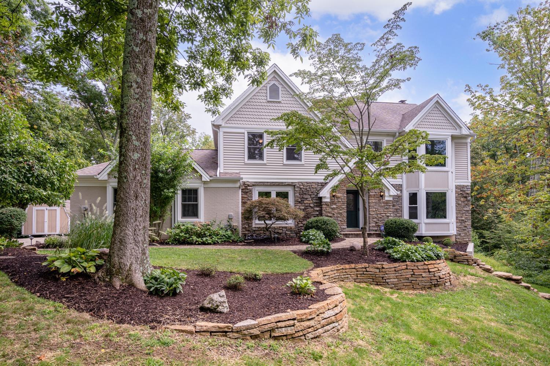 8458 Greenleaf Drive Property Photo