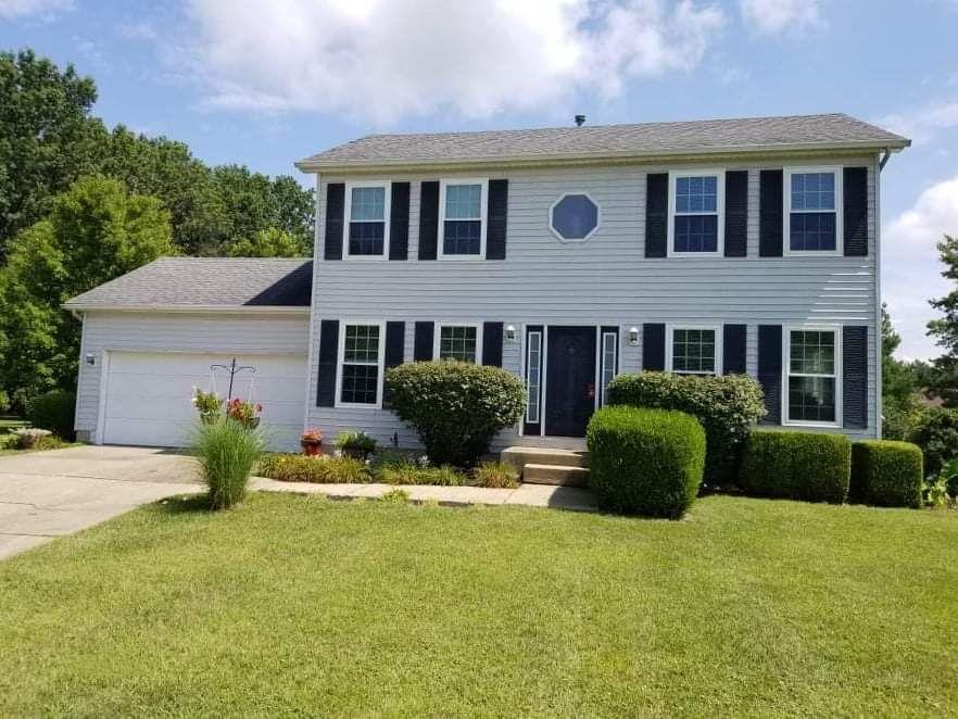 1310 Woodburn Court Property Photo