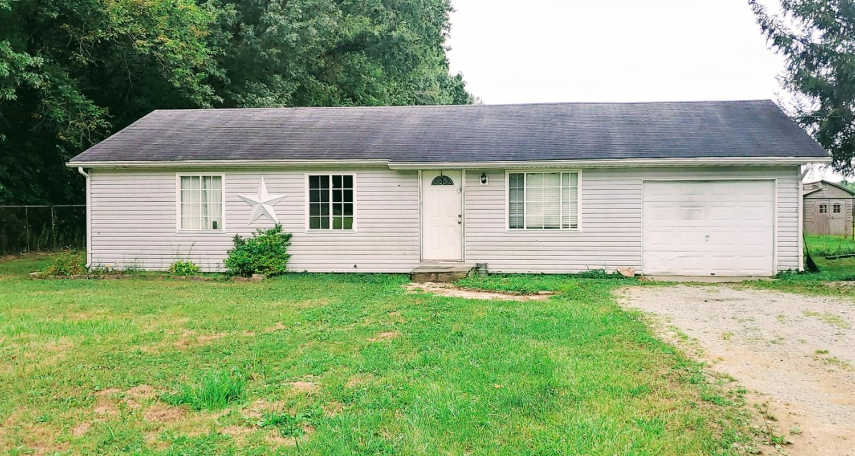 3419 St Rt 774 Property Photo