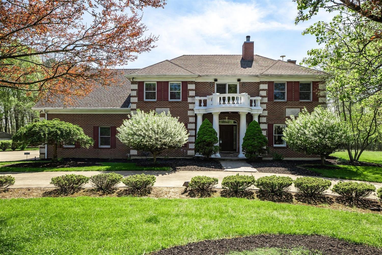 45140 Real Estate Listings Main Image