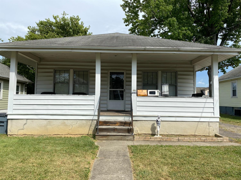 504 Westview Avenue Property Photo