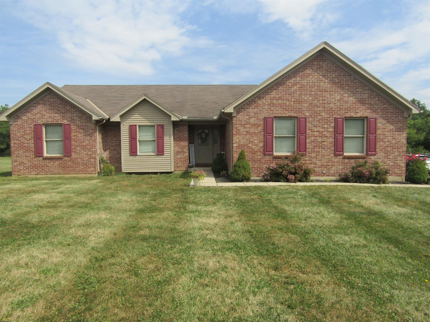2777 Somerville Road Property Photo