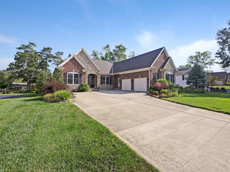 9817 Tollgate Lane Property Photo