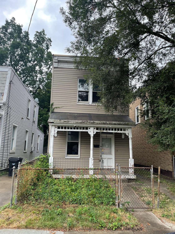 1415 Apjones Street Property Photo