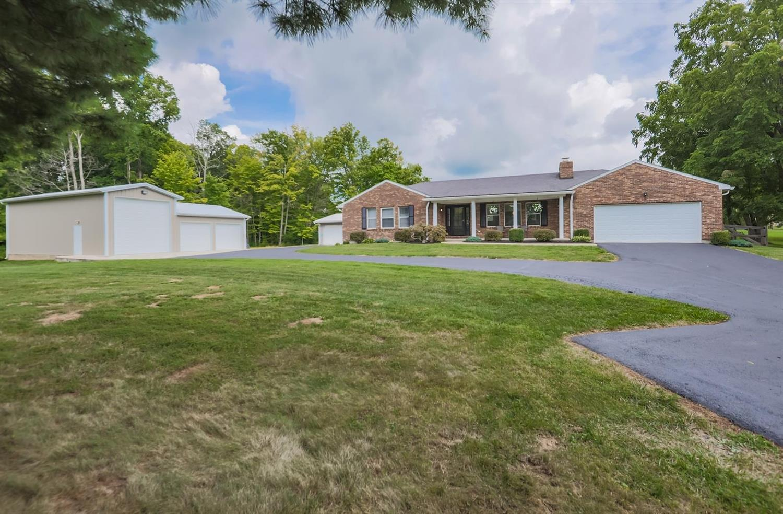 5654 Sherwood Drive Property Photo