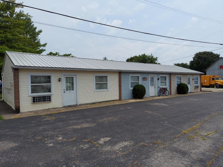 245 Sycamore Street Property Photo