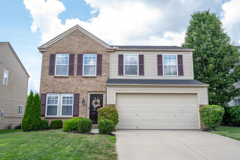 5919 Hayden Drive Property Photo 1