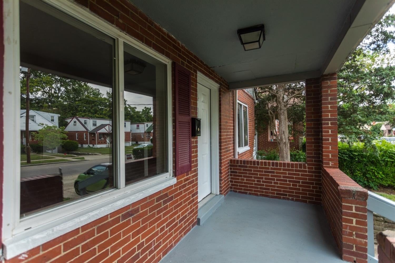 977 Prairie Avenue Property Photo 3