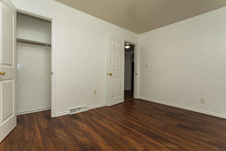 977 Prairie Avenue Property Photo 13