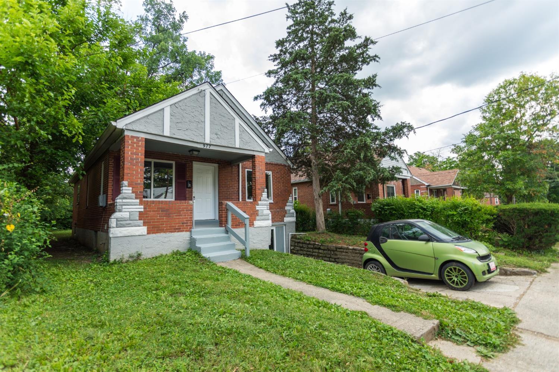 977 Prairie Avenue Property Photo 17