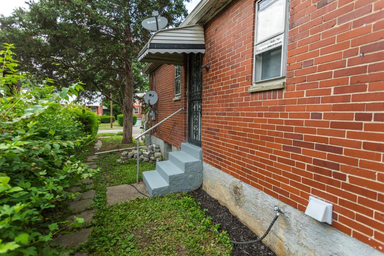 977 Prairie Avenue Property Photo 19