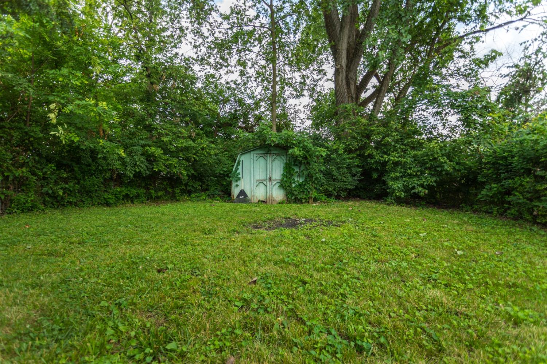 977 Prairie Avenue Property Photo 21