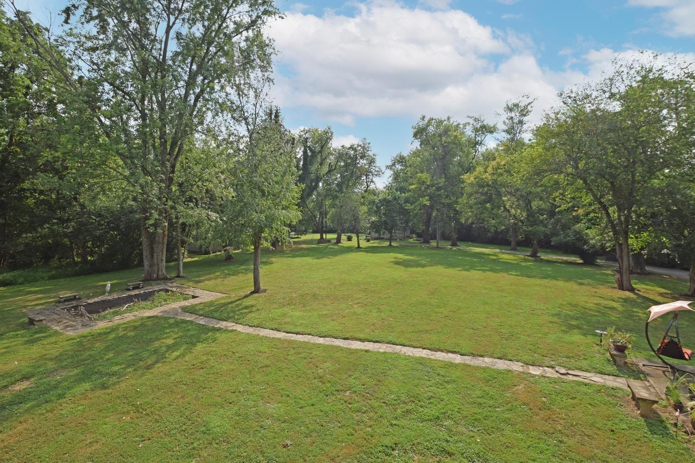 901 Locust Corner Road Property Photo 38