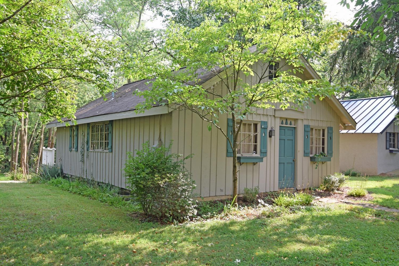 901 Locust Corner Road Property Photo 39