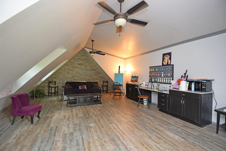 901 Locust Corner Road Property Photo 45