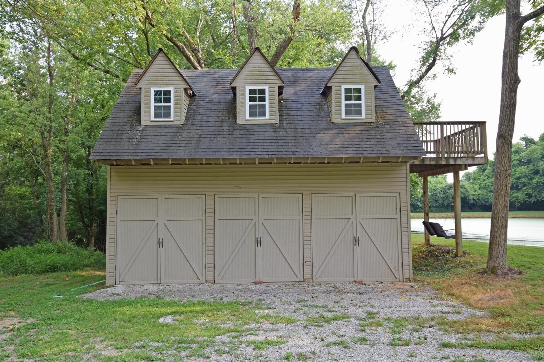 901 Locust Corner Road Property Photo 47