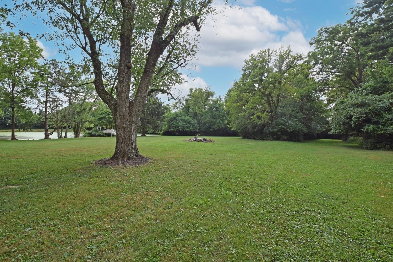 901 Locust Corner Road Property Photo 48