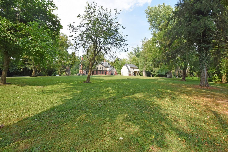 901 Locust Corner Road Property Photo 50