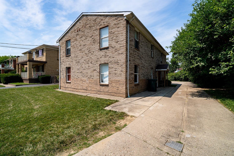 3130 Westbrook Drive Property Photo