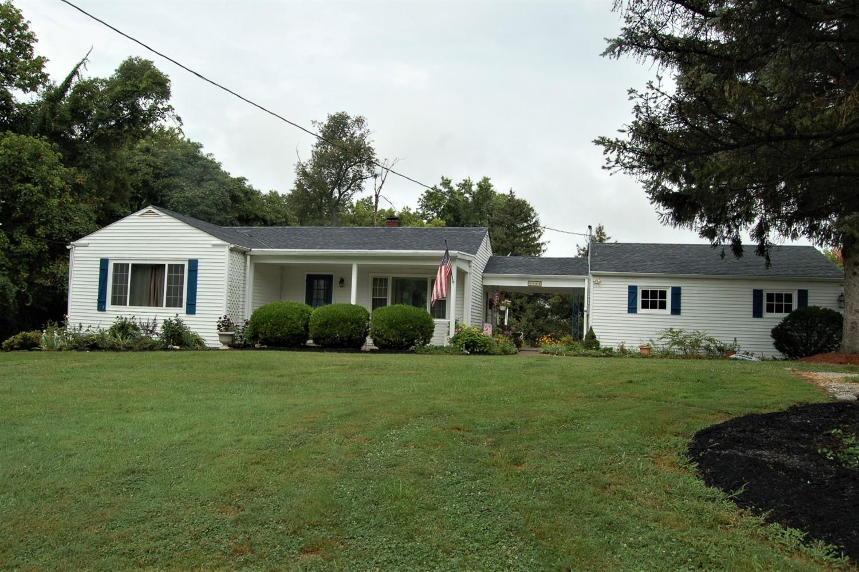 8468 Bridgetown Road Property Photo