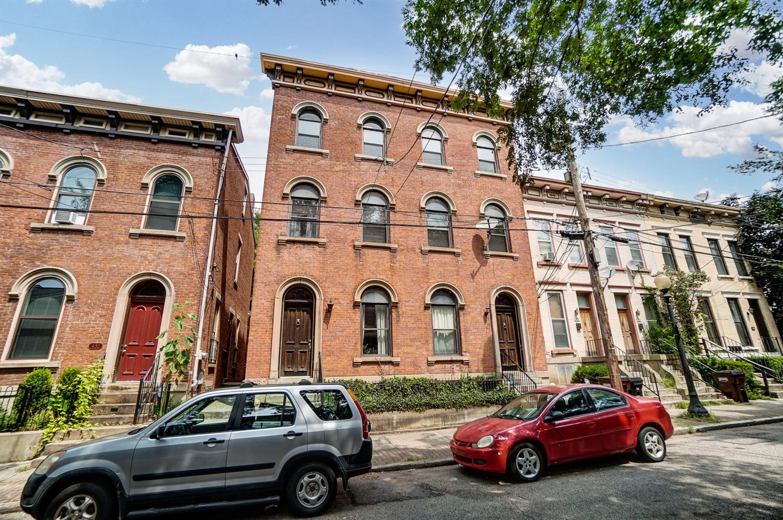 428 Chestnut Street Property Photo